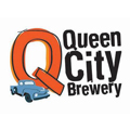 Queen City Brewing
