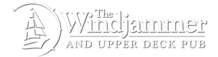 The Windjammer Restaurant